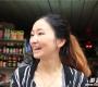 【雷电竞app苹果下载人的一天】-- 探访80后最美私房老火锅妹妹张汐