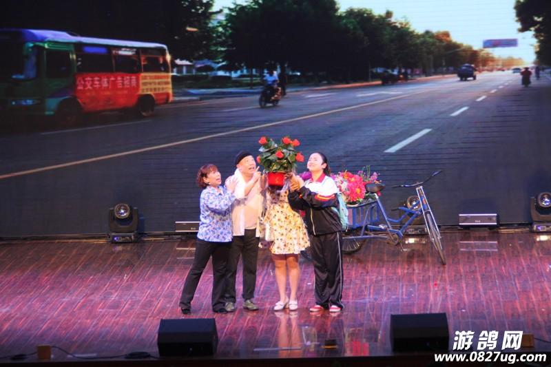杭州市东城幸福幼儿园